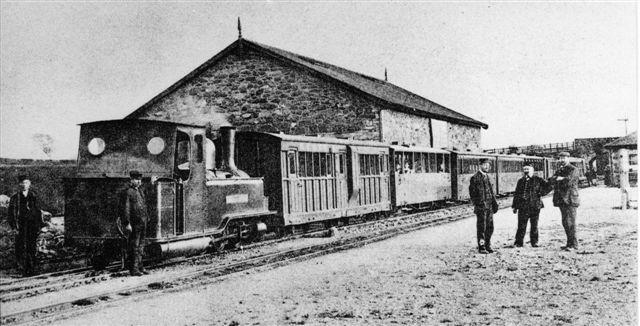 Dinas 1894