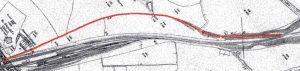 map dinas